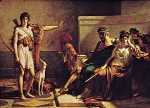 Phèdre_et_Hippolyte_par_Pierre-Narcisse_Guérin,_1802