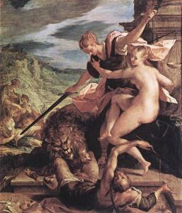 allegory-or-the-triumph-of-justice-1598