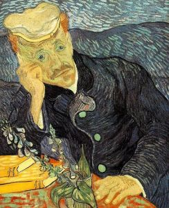 portrait-of-dr-gachet-van-gogh